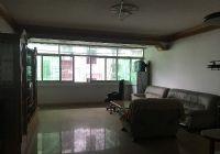 东阳山154平米4室2厅2卫出售98万