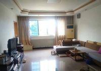 红旗2小学区康馨花园136平米3室2厅2卫售100