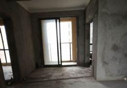 章江新區 中海旁邊 115平可改四房 僅售120萬