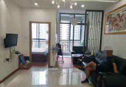 圣地亚哥公寓70年产权精装3房全新家具家电全送