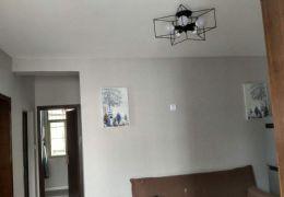 环城路65平米3室2厅1卫出售