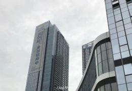 中创国际170平米高端纯商务写字楼售228万
