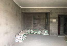 章江新区万象城旁,全线湖景房,低价出售只需173万