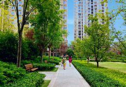 章江新区150平米4室2厅2卫出售 总价165万