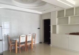 新manbetx网页大道119平米3室2厅2卫出售