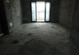 丽景江山143平4房,高楼层,高性价比房源