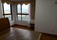 状元府邸章贡中学就在旁边84平米2室2厅1卫出售