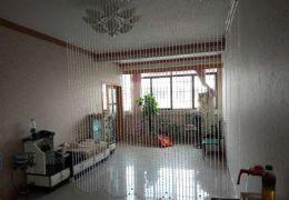 和平路85平米2室2厅1卫出售