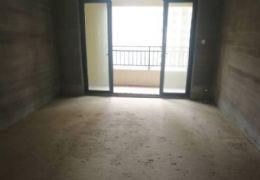 中海华府;大5室2厅;单价11700;低于评估出售