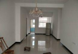 章江北大道99平米3室2厅1卫出售