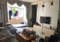 豪华装修金樽花园131平米3室出售121万