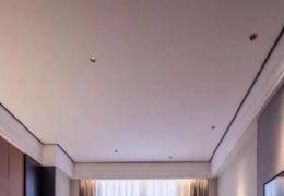 投资首选 首座空中泳池酒店 带租约15年沃尔顿酒店