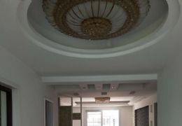 杨梅渡138平米大三房8000单价带装修。首付30