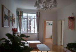 和平路65平米2室2厅1卫出售