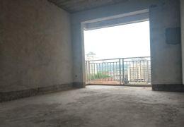 出售迎宾苑小区电梯毛坯 3房