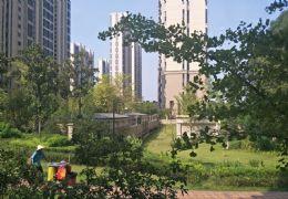 章江新区 中海国际大社区 精装修3房低于市场价出售