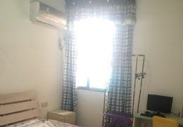 千喜花园98平米2室2厅1卫精装修房东急出售