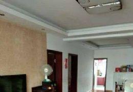 瑞香新城85平米2房85萬出售,,,,可直接入住