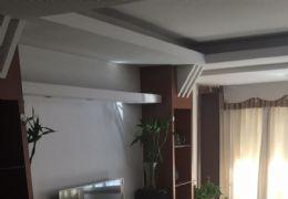 滨江小区98平米3室2厅1卫出售