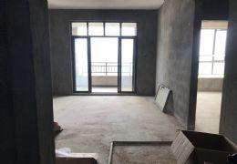 ★一线江景★核心地段89m房东低价出售。你值得拥有