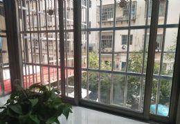 滨江二小学区房精装正规三房未入住周边配套成熟