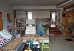 全顺花园精装三房3室2厅出售送10平米柴间