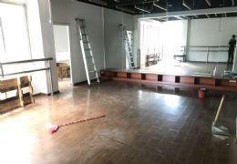 【厚德路小学旁】220平米写字楼诚意出租