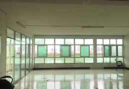 章江北大道全线江景房,低价出售,单价只需6000多