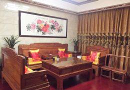 中祥玖珑湾140平米4室2厅2卫出售