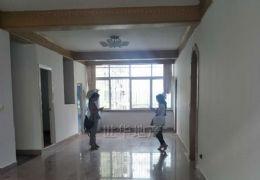 东方胜境,中装4房2厅,158平100万,带柴间售