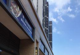 章江新区,华润万象城对面,临街商铺单价仅1.9万