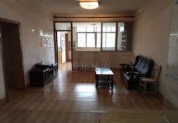 沙河 2室2厅 75万 110平中装 出售