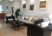 文清路康吉苑112平米3室2厅1卫出售