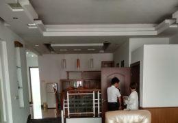 章江北大道152平米3室2厅1卫出售