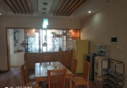 青年路赣三中学区138平米3室2厅2卫出售