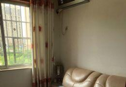 城市家园 精装修 3室2厅2卫 带家具家电拎包入住
