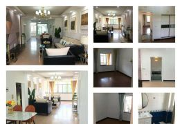 文清路,人民巷,112平米3室2厅1卫出售