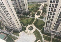 赣三中旁 畔邻新区 丽景江山 通透大四房 超低单价
