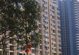 首付20万龙鑫华城1室2厅出售拎包入住