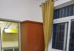馨安家园 精装修1室1厅1卫 家电家具齐全
