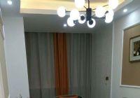 南河路全顺花园60平米2室2厅出售