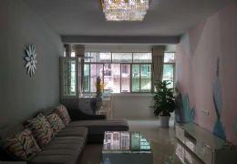 中山路74平米3室2厅1卫出售
