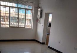 海会路74平米2室2厅1卫出售