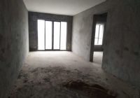 劲嘉山与城80平米2室2厅仅售80万了