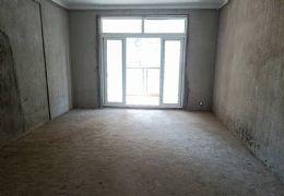章江新区红旗二小旁章江豪园电梯房单价一万有车位