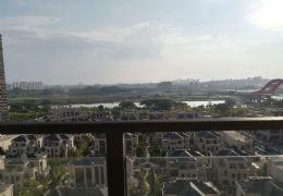章江新区,华润万象城附近,超靓户型南北通透正规四房