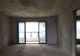 宝能城187平米4室2厅3卫出售