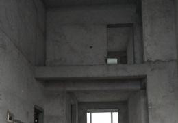 章贡区嘉福旁南阳东昇6+1房单价6200复式带露台