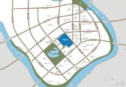 章江新区第五大道10平米到20平米出售首付10左右