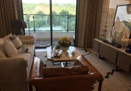 赣县区蓝湾半岛四房两厅两卫江景房低首付单价7800